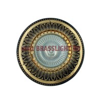 BRASSLIGHT 1137 FOR