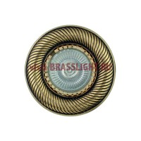 BRASSLIGHT 1138 FOR