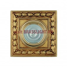 BRASSLIGHT Q 1439 FOR